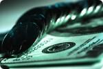полезные советы про кредиты