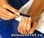 советы 6 как ухаживать за кожей рук