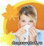 Полезные советы о том, как вылечить насморк